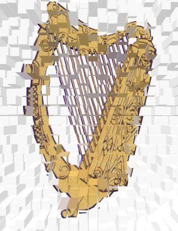 Harp Pieces