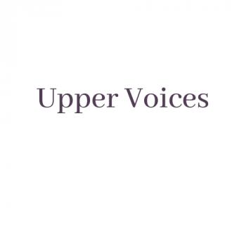 Upper Voices